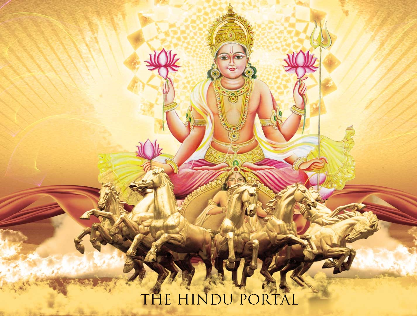 Ratha Sapthami or Surya Jayanthi