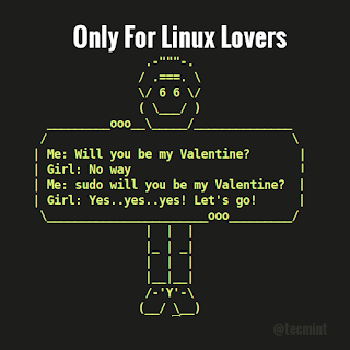 Funny linux jokes and memes