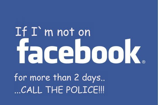 Best Funny Quotes For Facebook