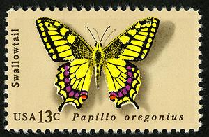 Oregon Food Stamp Application Online