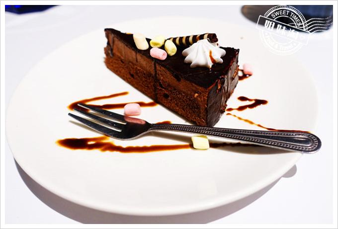 BENNY 班尼王子-屏東美食推薦親子餐廳