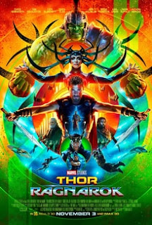 Thor: Ragnarok Full Movie Download