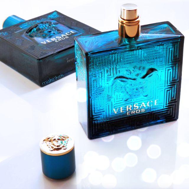 versace-eros-erkek-parfum-yorumlarim