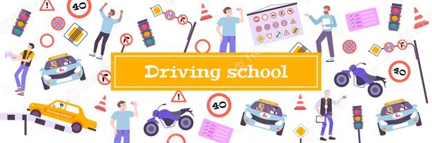 Simple Steps To Find A Reputed Driving School Near Your Location