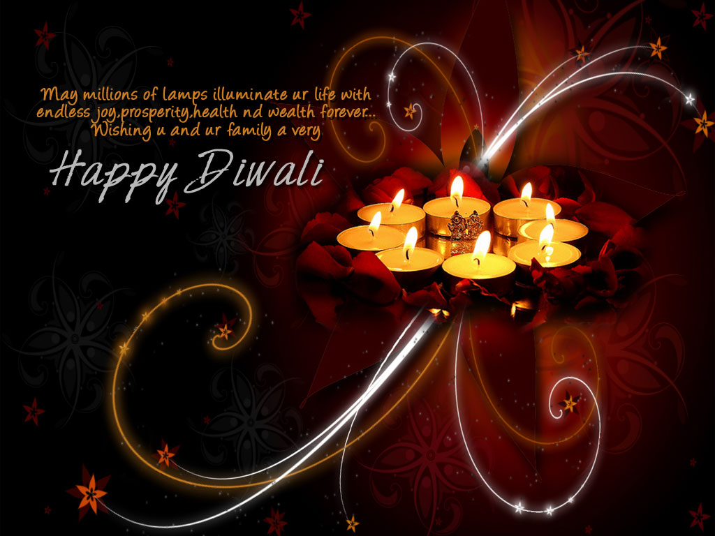 Hd wallpapers 2013 diwali wallpapers - Hd wallpaper happy diwali ...