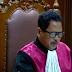 Korupsi e-KTP, Novanto divonis 15 tahun penjara