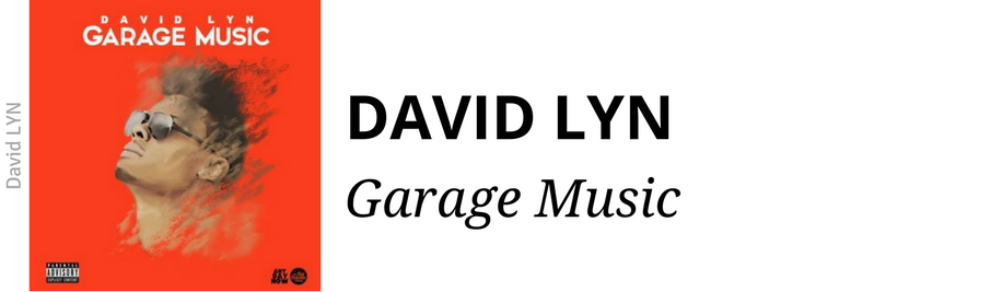 http://www.ebonynsweet.com/2017/08/david-lyn-garage-music-album.html
