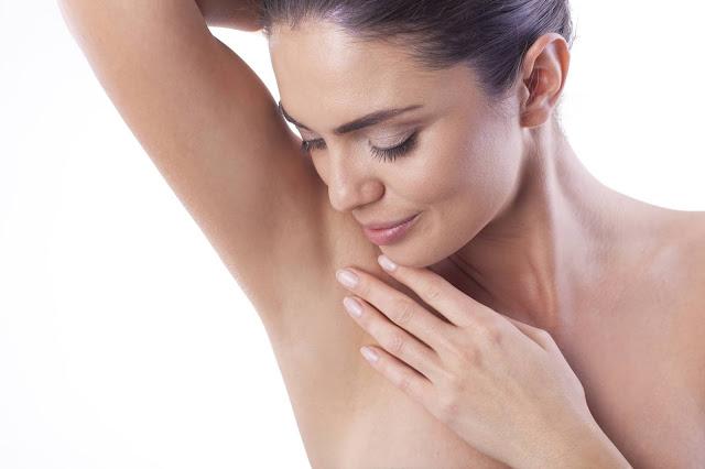 laser hair removal cost in kolkata
