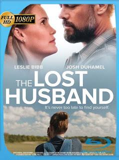 Una nueva eternidad (The Lost Husband) (2020) HD [1080p] Latino [GoogleDrive] SilvestreHD