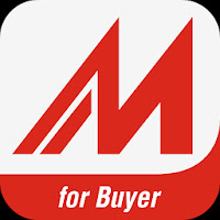 Made-in-China.com - Online B2B Trade App for Buyer Apk