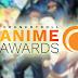 Crunchyroll Anime Awards 2021. ¿Quiénes fueron los ganadores?