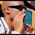 VIDEO:Future Jnl -Asante:Download