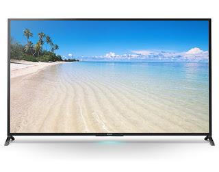 4 Merk TV Yang Paling Awet Dan Berkualitas