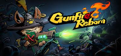 Gunfire Reborn Cerinte de sistem