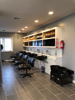 Embellish Beauty School | Beauty school in Roseville MN 55113