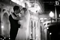 casamento na igreja são pedro em porto alegre e recepção no salão panorâmico do clube geraldo santana com decoração clean clássica e simples por fernanda dutra eventos cerimonialista em porto alegre