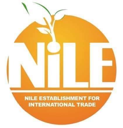 Open Vacancies at Nile Fruit ~ LinkedIn Jobs