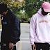 XXXTentacion diz que continuará a fazer música se Ski Mask The Slump God voltar a ser seu amigo