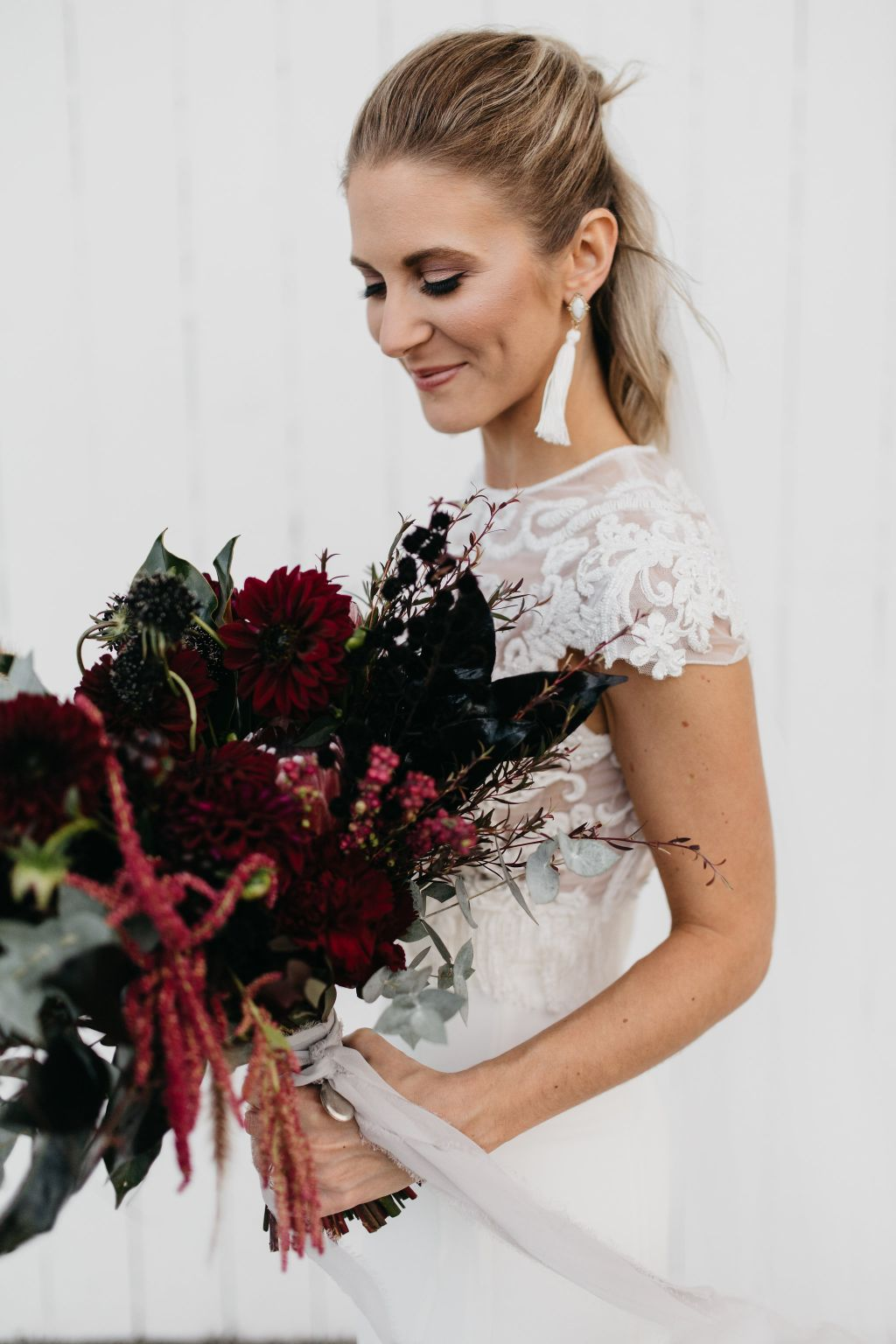 SB CREATIVE CO PHOTOGRAPHY WEDDING FLOWERS FLORAL DESIGN