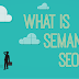 What is Semantic SEO ? How it Works?