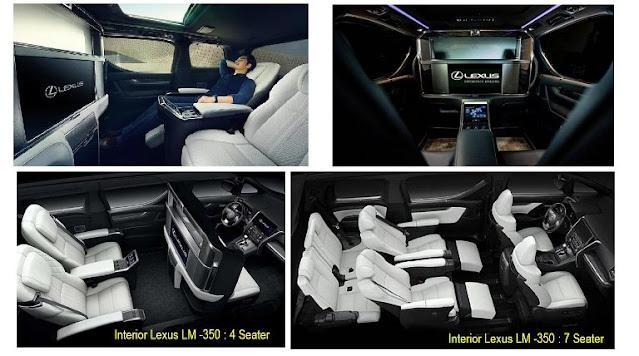 interior-lexus-lm-350-2021-4-&-7-seater-2021-terbaru