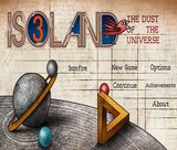 isoland3-dust-of-the-universe