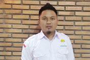 Kongres AFK Luwu Utara Diduga Terlalu Politis, Rijal Muddin Nyatakan Sikap Mundur