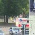 Μια νεκρή και δύο τραυματίες από επίθεση άνδρα με μαχαίρι στη Στουτγκάρδη