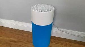 BlueAir 411 Purifier