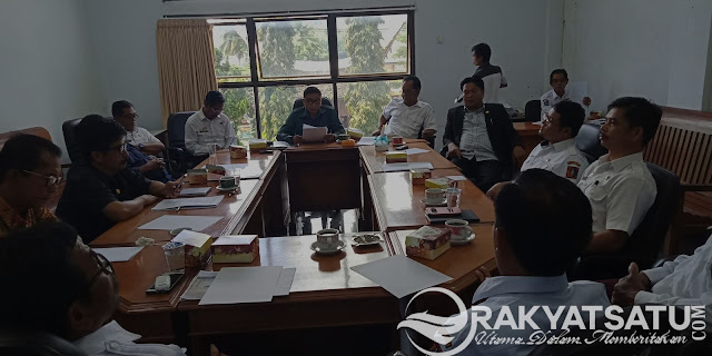 Dana Sosialisi di Dinas PUPR Tana Toraja Digunakan untuk Pelebaran Jalan Nasional?