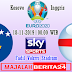 Prediksi Kosovo vs Inggris — 18 November 2019