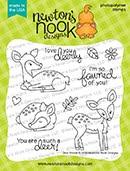 http://www.newtonsnookdesigns.com/deer-friend/