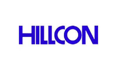 Lowongan Kerja PT Hillconjaya Sakti (Hillcon Mining)