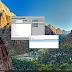Masstel Tab10 FRP | Tài Khoản Gmail