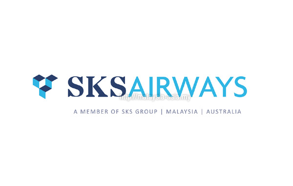 SKS Airways
