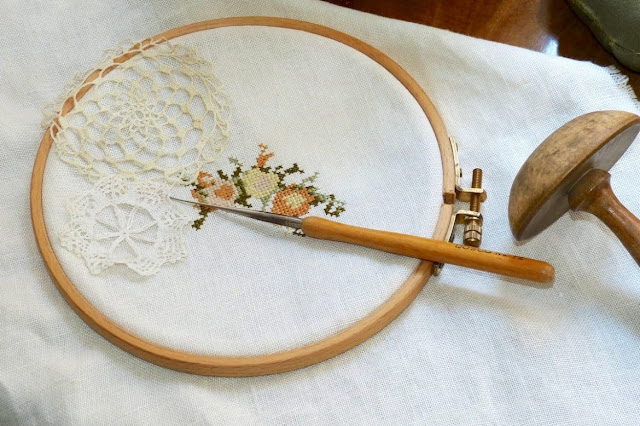 Tips To Choose The Right Embroidery Design For Better Outcome