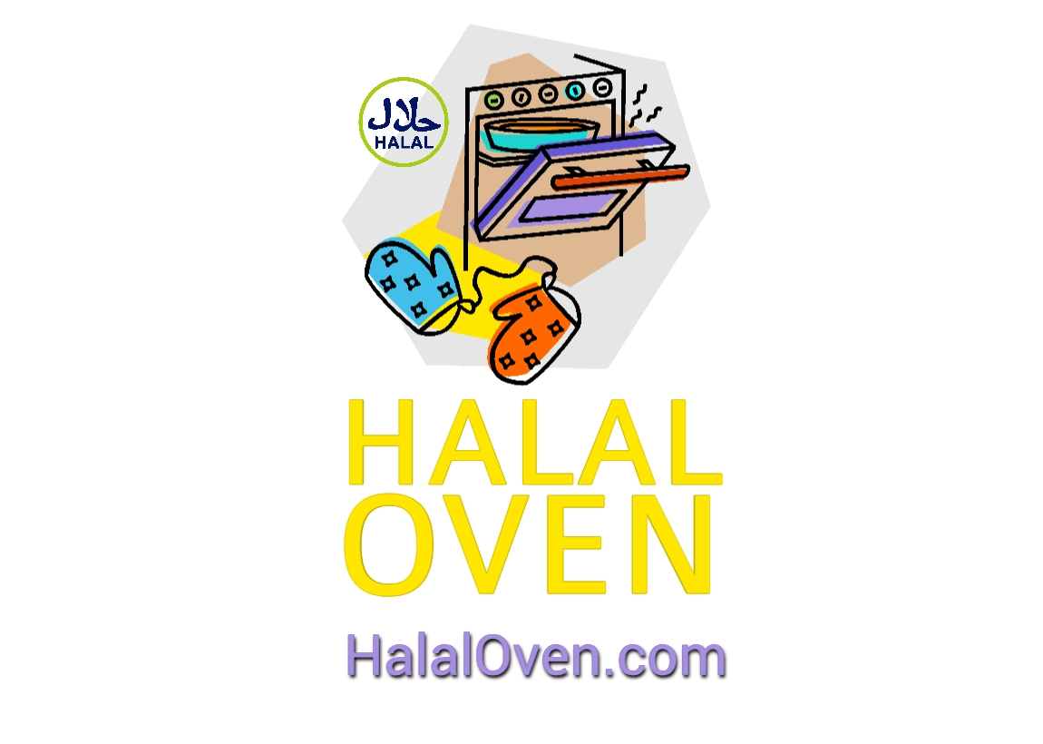 HalalOven.com