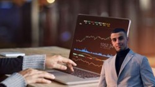 Introduction to Forex- learn to trade forex by yourself FREE