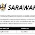 Pengambilan Terkini Jawatan Kosong di Negeri Sarawak - Pelbagai Bidang & Jawatan
