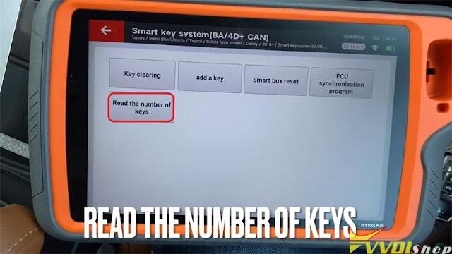 xhorse-vvdi-key-tool-plus-camry-2015-xm-smart-key-7