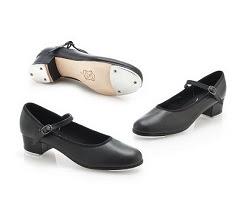 sapatos sapateado sapatos de dança