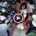 ทำเนียนนะเจ๊!! (คนเสื้อขาว) โกงเงินทอน ในร้านค้า (ดูคลิป)