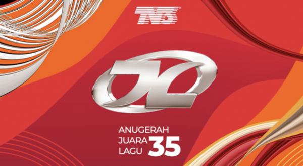 Anugerah Juara Lagu 35