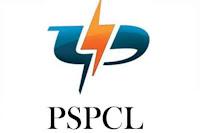PSPCL Recruitment - 2632 Clerk, JE, Revenue Accountant, More - Last Date: 20th June 2021
