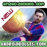 Soccer Star 2018 Top Leagues Hile
