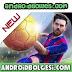 Soccer Star 2018 Top Leagues 0.7.2 Hile Mod Apk indir (PARA HİLELİ)