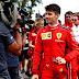 Alonsóval nehezebb lenne Leclerc-nek, mint Vettellel - Massa