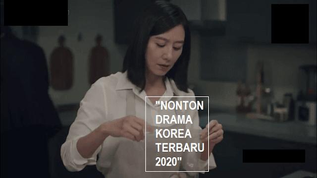 Alamat Ns21 Situs Tempat Nonton Film Drama Korea Subtitle ...
