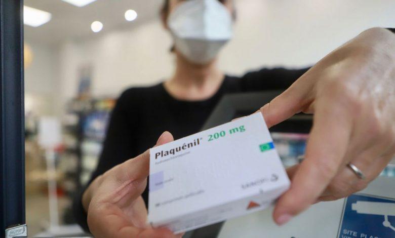 حماية المُستهلك تحذر من نفاذ أدوية كورونا بالصيدليات