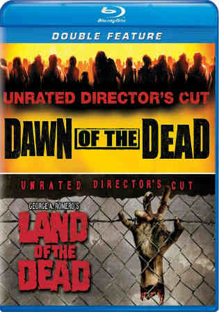 Dawn of The Dead 2004 BluRay 350MB Hindi Dual Audio 480p Watch Online Full Movie Download bolly4u